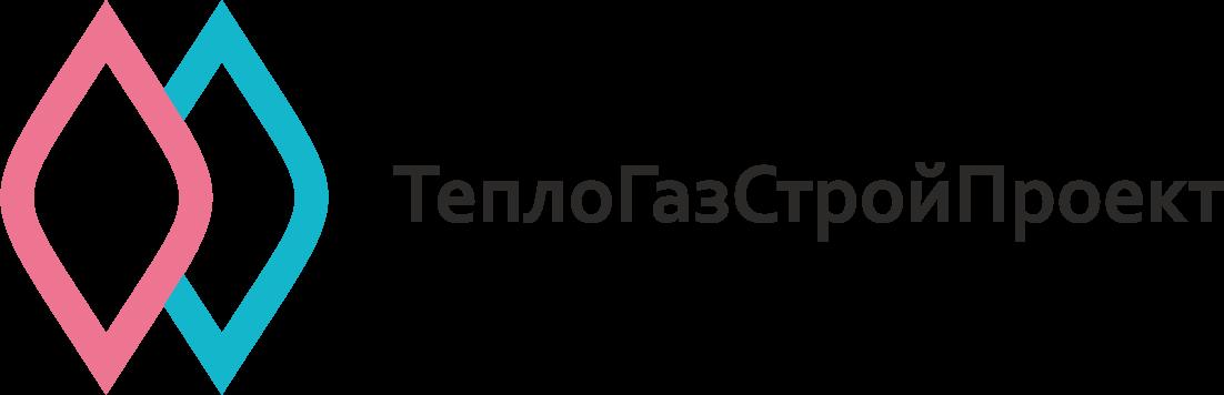 ТеплоГазСтройПроект